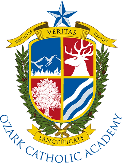 crest transparent oca.png
