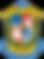 crest transparent oca.png