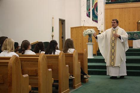 mass priest girls uniform 2.JPG