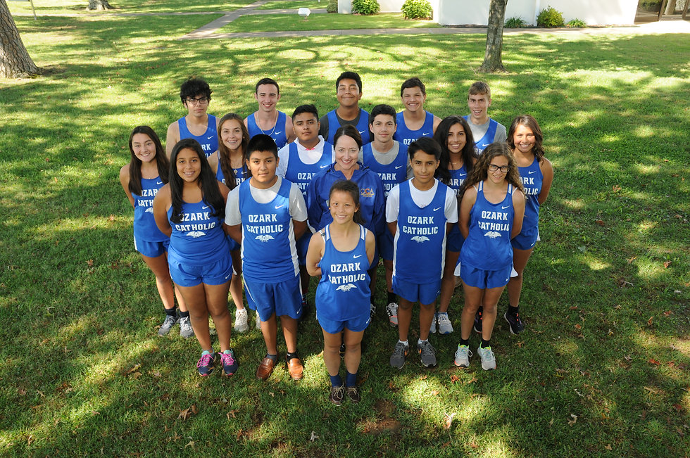 CrossCountry 2019_20.JPG