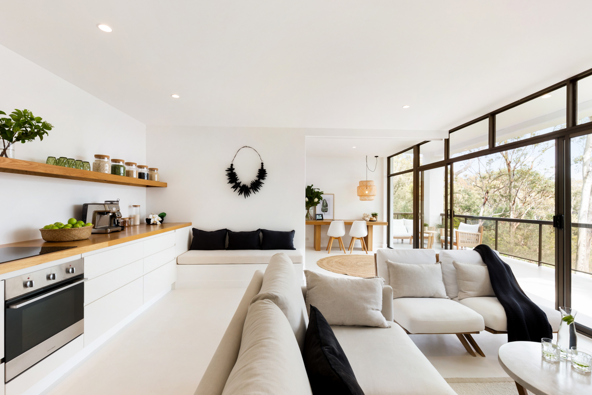 30 Birubi - Apartment - Web