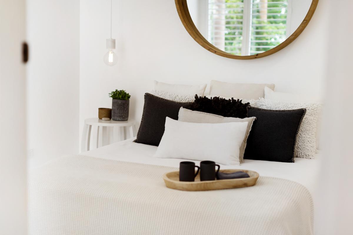 30 Birubi - Bedroom Lifestyle - Web