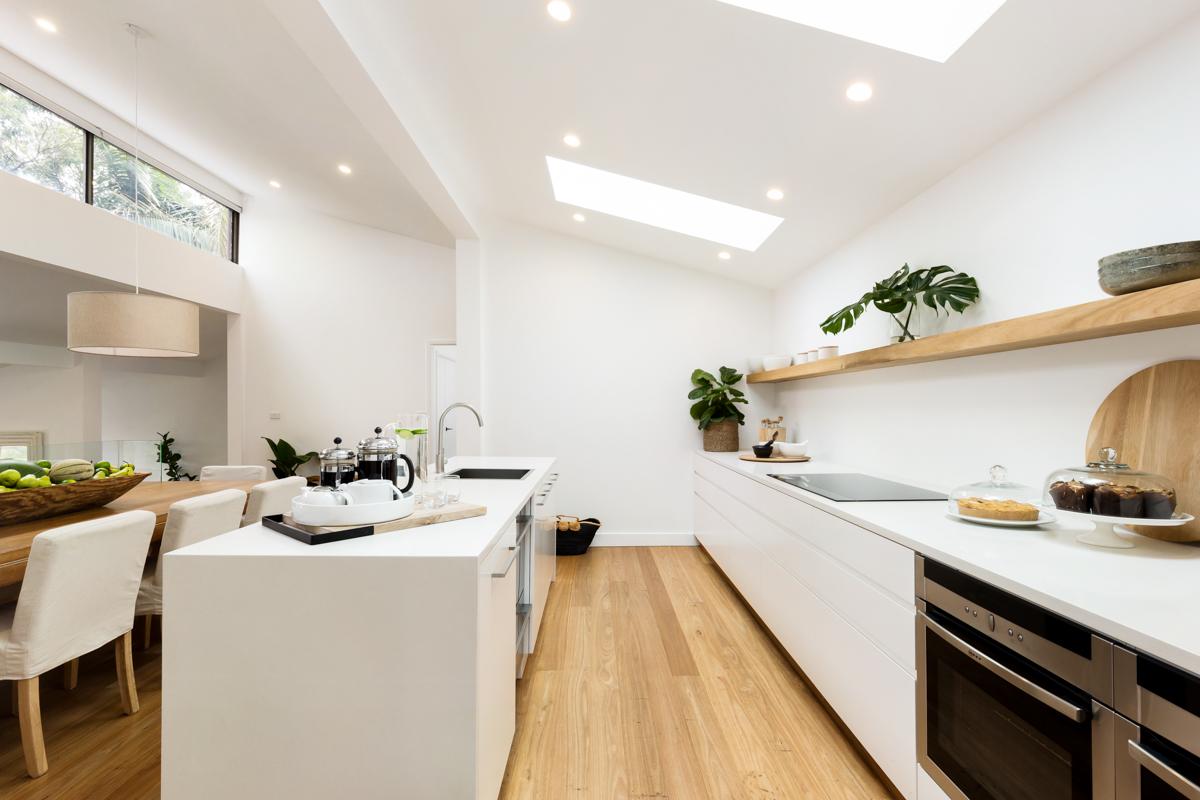 30 Birubi - Kitchen - Web