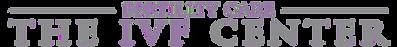 IVF-Logo.png