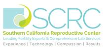 SCRC_logo_v2.png
