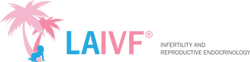 laivf_logo-382x95.png