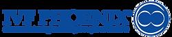 Logo-IVF.png