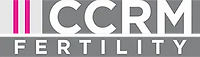 CCRM_Logo (2).png