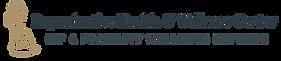 Logo-resized@2x.png.webp