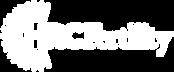 HRCFertility_Logo_White-01.png