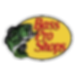 bass-pro-shops-logo-png-transparent.png