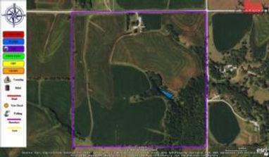 N0240-Basic-Aerial-300x175.jpg