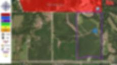 N0230-Aerial-300x167.jpg