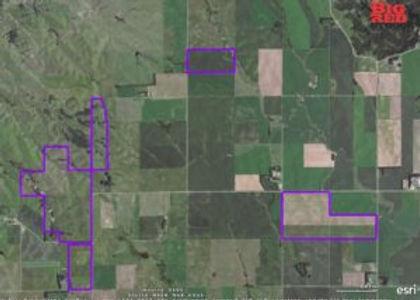 Jessen-Overall-N0030C-Aerial-300x214.jpg
