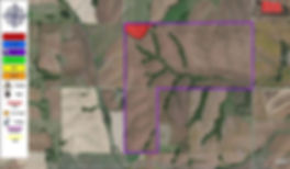 Bainbridge-Unit-A-Aerial-e1507059448333.