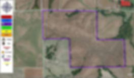 Bainbridge-Unit-B-Aerial-e1507059464550.