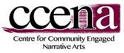 CCENA-logo-Burgandy_Medium-e152397721032