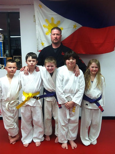 karate school connecticut martial arts connecticut