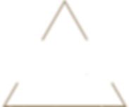 The Buren logo triangle copy.png