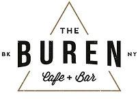 The Buren logo