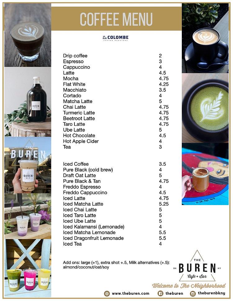 20210113 Drinks & Coffee Menu.jpg