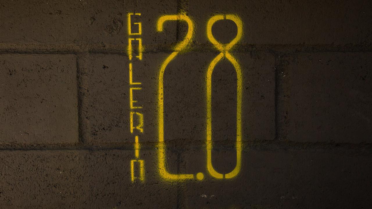 Tour Galeria 2.8