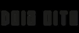 LogoG28_DOISOITO.png