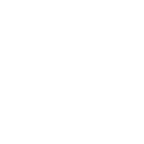 slr-camera-icon-18-256.png
