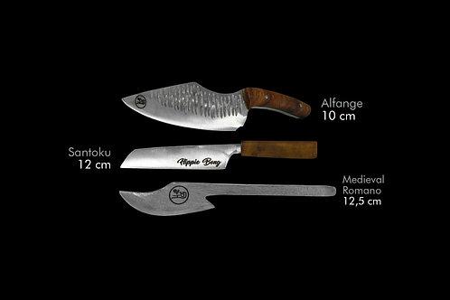 Dabbers Blade - 05