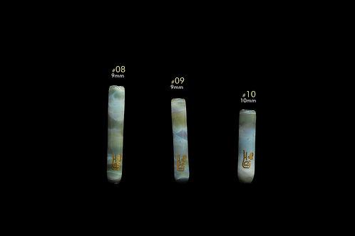 """Coleção """"Opus Nebula"""" #3"""