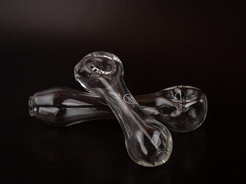 Pipe Transparente