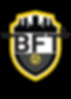BFT Logo final Registered Black.png