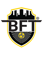 BFT Logo final Registered Black.png