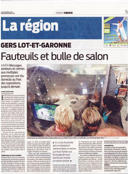 13_nuit-insolite_sud_ouest_17_11_2013.JPG