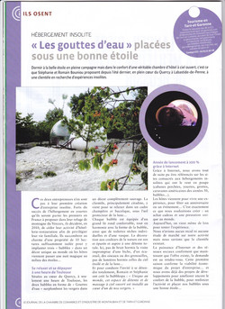 4_nuit_insolite_cci_info_decembre_2011.jpg