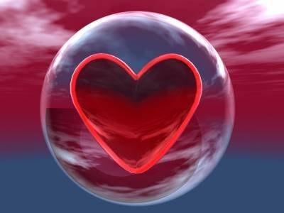 bulle coeur 2.jpg