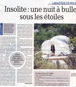 12_nuit_insolite_la_depeche_aout_2012.jpg