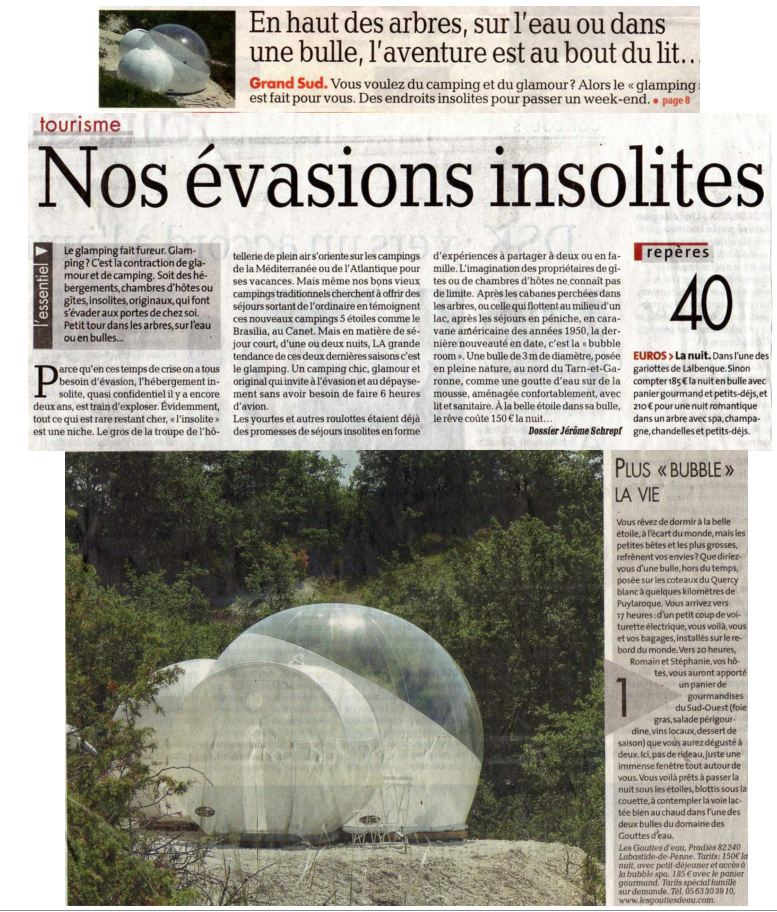 1_nuit_insolite_la_depeche_11_06_11.JPG