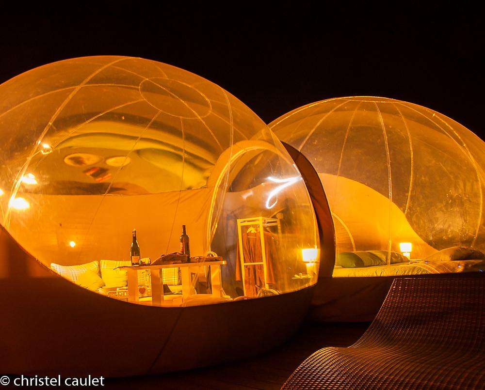 bulle-suite-nuit5.jpg