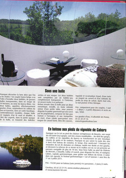 2_nuit_insolite_toulouse_mag_ete_2011.jpg