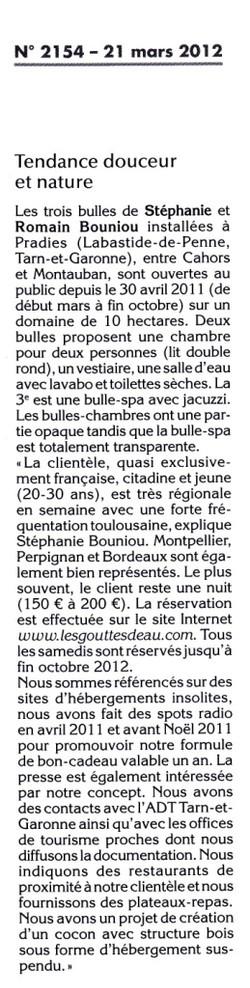 7_nuit_insolite_la_gazette_officielle_du_tourisme_mars_2012.jpg
