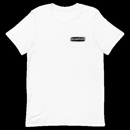 Tagged ValiantLion T-Shirt