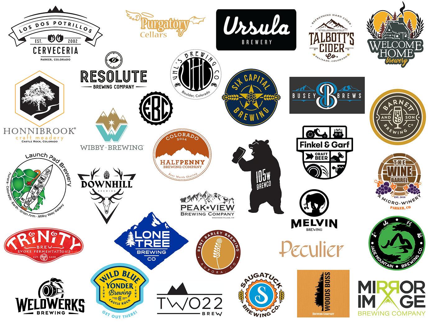 Logos - 7-27-21 (2).jpg