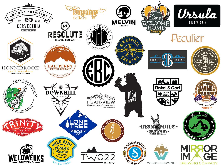 Logos - 6-25-21.jpg