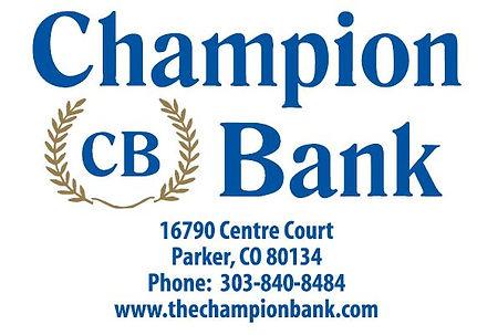 champ bank.jpg