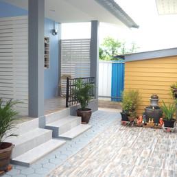 Home 2-03