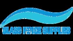 Glass-Fence-Supplies-Logo800_edited_edit
