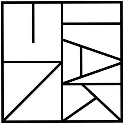 Taken-Logomark-Black_copy_edited