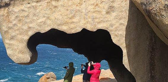 Kangaroo-Island-walk-15.jpg