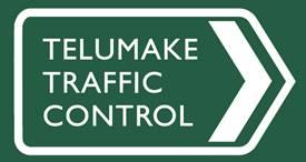 Telumake Logo